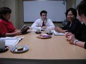 上尾の英会話TOMMY'S外語 シニア・社会人クラス