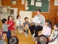 幼児クラスのイメージ