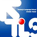 TOMMY'S外語.