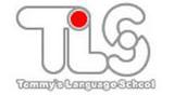 上尾市の英会話教室 Tommy's外語 トミーズ外語